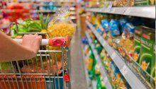 Einkaufen am Sonntag: Diese Geschäfte sind offen