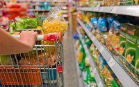 Einkaufen am Sonntag: Diese Geschäfte haben offen