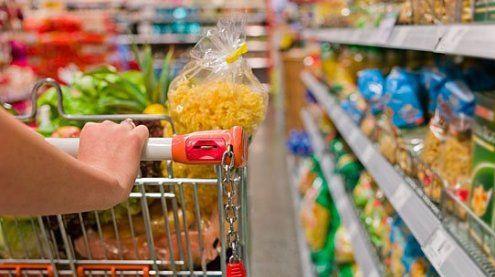 Einkaufen am Sonntag: Diese Geschäfte haben in Wien geöffnet