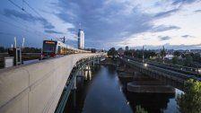 Tipps zur Anreise zum Donauinselfest