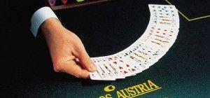 Casino Baden wird zum Pokerzentrum Europas