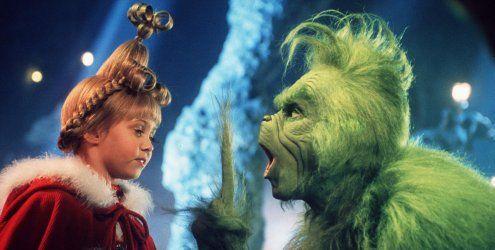 Must-See Filme zu Weihnachten