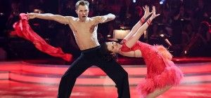 """Diese Paare sind am 16. Mai im Finale von """"Dancing Stars"""" dabei"""