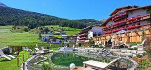 vienna.at/austria.com Sommertour: Alpengasthof Grüner