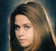 Vermisstes Mädchen: Polizei sucht 15-Jährige