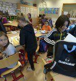 Mehr Zusammenarbeit bei Volksschulen und Kindergärten