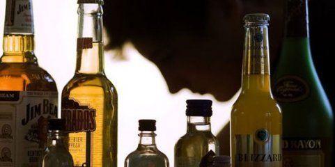 Alkoholismus: Neues Betreuungsangebot
