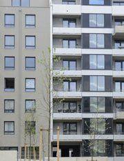 Wohnimmobilien in Wien sind zu teuer