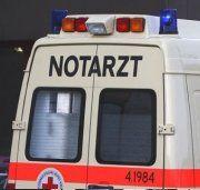 Bagger-Unfall in NÖ: 60-Jähriger getötet