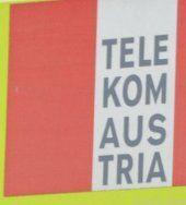 Telekom steckt nach drei Quartalen tief in Verlustzone