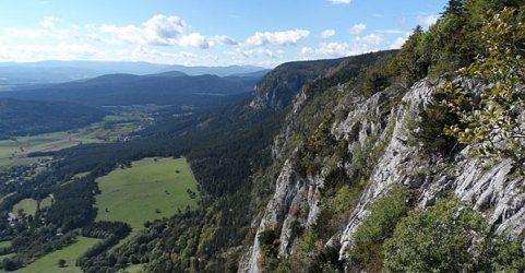 Alpinunfall auf Hoher Wand: So geht es dem Fünfjährigen