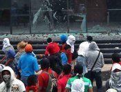 Fünf Tote - Gewaltwelle in Mexiko hält weiter an