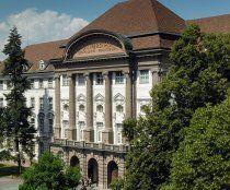 Masern-Alarm an der Universität Innsbruck