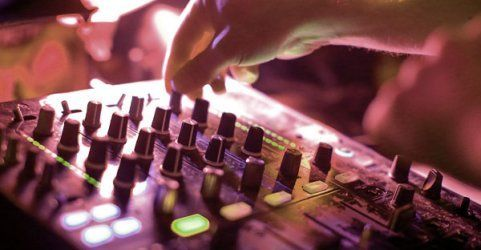 Neuer Technoclub bald in Wien