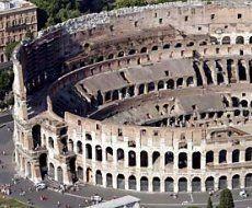 20.000 Euro Strafe für Tourist in Rom