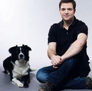 """nachSITZen"" mit dem Hundeprofi"