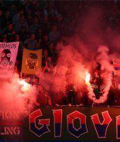 Nach Wiener Derby: Stadionverbot verhängt