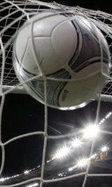"Orthopäde: ""Fußball ist absolute Risikosportart"""
