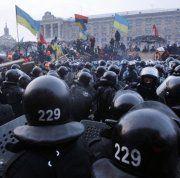 Ukraine: Wien versorgt kostenlos Verwundete