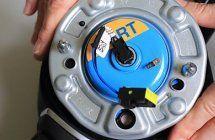 Fiat Chrysler ruft 3,3 Mio. Autos zurück
