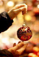 Christmas in Vienna: Große Erfolgsstory mit Schrammen
