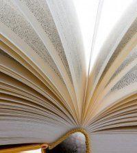 Die wöchentliche Bücher-Bestsellerliste