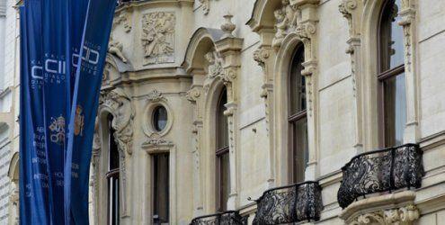 Abdullah-Zentrum: Sitz bleibt in Wien - Verhandlungen laufen