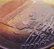 Österreich ist im Klub der Milliarden-EU-Nettozahler