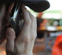 Handy-Seriendieb in Innenstadt-Lokal aktiv
