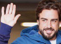 F1: Alonso lässt Saisonstart aus