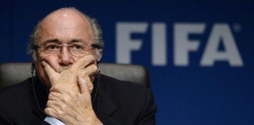 Details der Anklage: So wurde bei der FIFA bestochen und betrogen