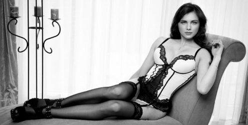 Miss Austria wird heute gewählt: So sexy sind die Kandidatinnen