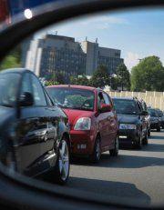 Staugefahr: Ferienstart in Wien, NÖ und Burgenland