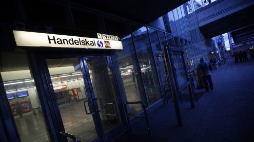 Schnell nach Hause mit U-Bahn und S-Bahn: Zeiten und Fahrplan