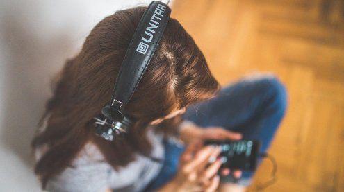 Radio.vienna.at bietet ab sofort Musik für jeden Geschmack