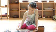 Was ist Montessoripädagogik?