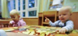 Wiener Kindergärten-Causa: Kontoverbindungen werden geprüft