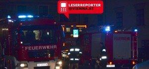 Aufregung um Feuerwehreinsatz in der Hofburg während des Akademikerballs