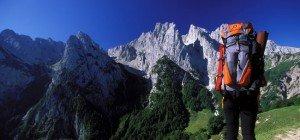 Wanderparadies Kaiserwinkl: Erholung pur im schönen Tirol