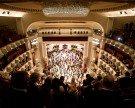 Die glanzvollsten Eindrücke vom Opernball-Jubiläum in Bildern