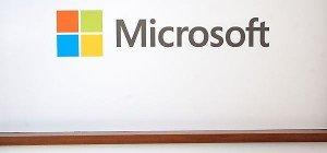 Microsoft kauft intelligente Smartphone-Tastatur SwiftKey