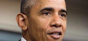 Obama und Xi vereinbaren Antwort auf Nordkoreas Atomtest