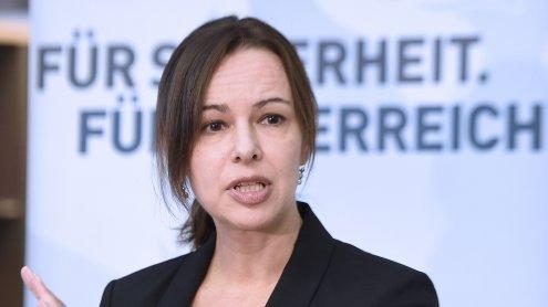 Familienministerium mit Wiens Stellungnahme unzufrieden