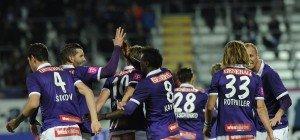 ÖFB-Cup: Austria Wien will gegen LASK Linz den Aufstieg ins Halbfinale schaffen