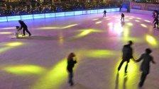 Minderjährige Flüchtlinge von Eis-Disco verwiesen