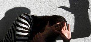 Ehefrau und Kleinkind in Flüchtlingsheim in Wien-Favoriten schwer misshandelt