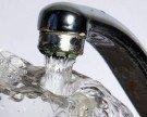 Betrugsprozess in Wien um Wasser statt Mineralwasser in Innenstadt-Cafe