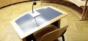 17-jähriger Wiener missbrauchte drei minderjährige Mädchen