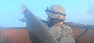 GoPro-Video zeigt inkompetente IS-Kämpfer