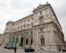 Haus der Geschichte wird 29 Millionen Euro kosten